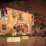 Artista, Pino Pellegrino - Villa San Giovanni (RC)