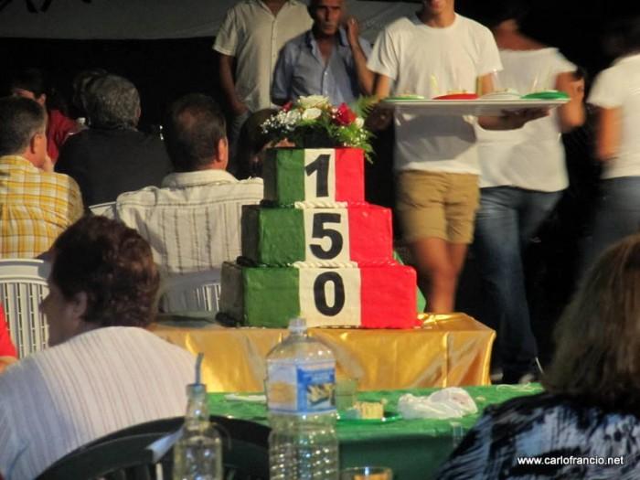 CENA_DEI_RIONI-2011