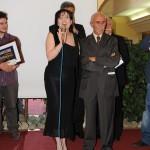 Immagini a Confronto 2010 - Il Vicepresidente Gaetano Verduci