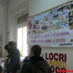 1 Marzo 2011 Villa San Giovanni _ Goel_ Ponti Pialesi