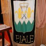 2 Ponti Pialesi - Mostra Presepi 2012 1