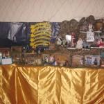 Ponti Pialesi - Mostra Presepi 2012 006 (Mostra Presepi Scuole)