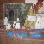 Ponti Pialesi - Mostra Presepi 2012  011 (Mostra Presepi Scuole)