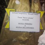 Ponti Pialesi - Mostra Presepi 2012  012 (Mostra Presepi Scuole)
