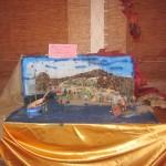 Ponti Pialesi - Mostra Presepi 2012  013 (Mostra Presepi Scuole)