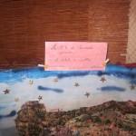 Ponti Pialesi - Mostra Presepi 2012  014 (Mostra Presepi Scuole)