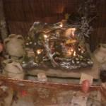 Ponti Pialesi - Mostra Presepi 2012  023 (Mostra Presepi Scuole)