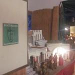 Ponti Pialesi - Mostra Presepi 2012