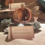Ponti Pialesi - Mostra Presepi 2012 (Presepista Rosanna Ficara)