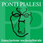 Associazione Socio culturale PONTI PIALESI - Villa San Giovanni (RC)