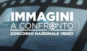 IMMAGINI A CONFRONTO 2014 -