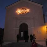 1 - PONTI PIALESI - PREGHIERA INTERRELIGIOSA  21 DIC 2014
