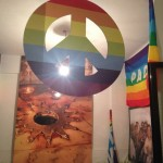 1 - Ponti Pialesi - Mostra Diritto alla Pace - Natale 2014