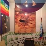 2 - Ponti Pialesi - Mostra Diritto alla Pace - Natale 2014