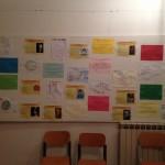 3 - Ponti Pialesi - Mostra diritto alla Pace - Natale 2014