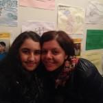 33 - Ponti Pialesi - Mostra dei Presepi 2014 - Festa di Chiusura