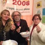 34 - Ponti Pialesi - Mostra dei Presepi 2014 - Festa di Chiusura