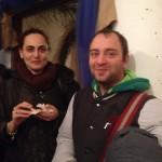 35 - Ponti Pialesi - Mostra dei Presepi 2014 - Festa di Chiusura