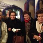 36 - Ponti Pialesi - Mostra dei Presepi 2014 - Festa di Chiusura