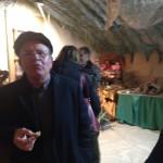 38 - Ponti Pialesi - Mostra dei Presepi 2014 - Festa di Chiusura