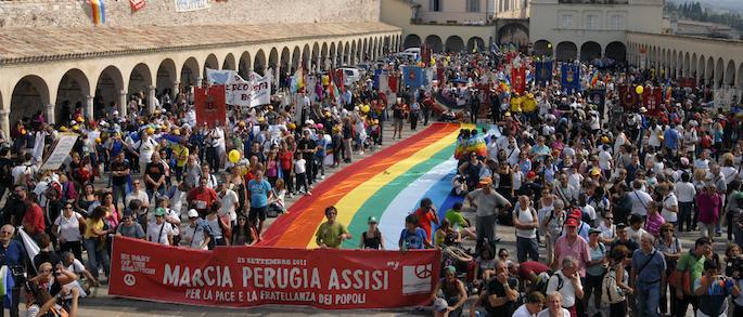 Marcia-Perugia-Assisi-per-la-pace-e-la-fratellanza-dei-popoli