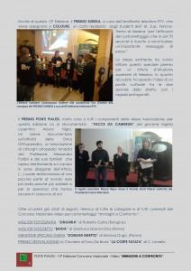 IMMAGINI A CONFRONTO 2016 - 15a Edizione - Resoconto finale (3)