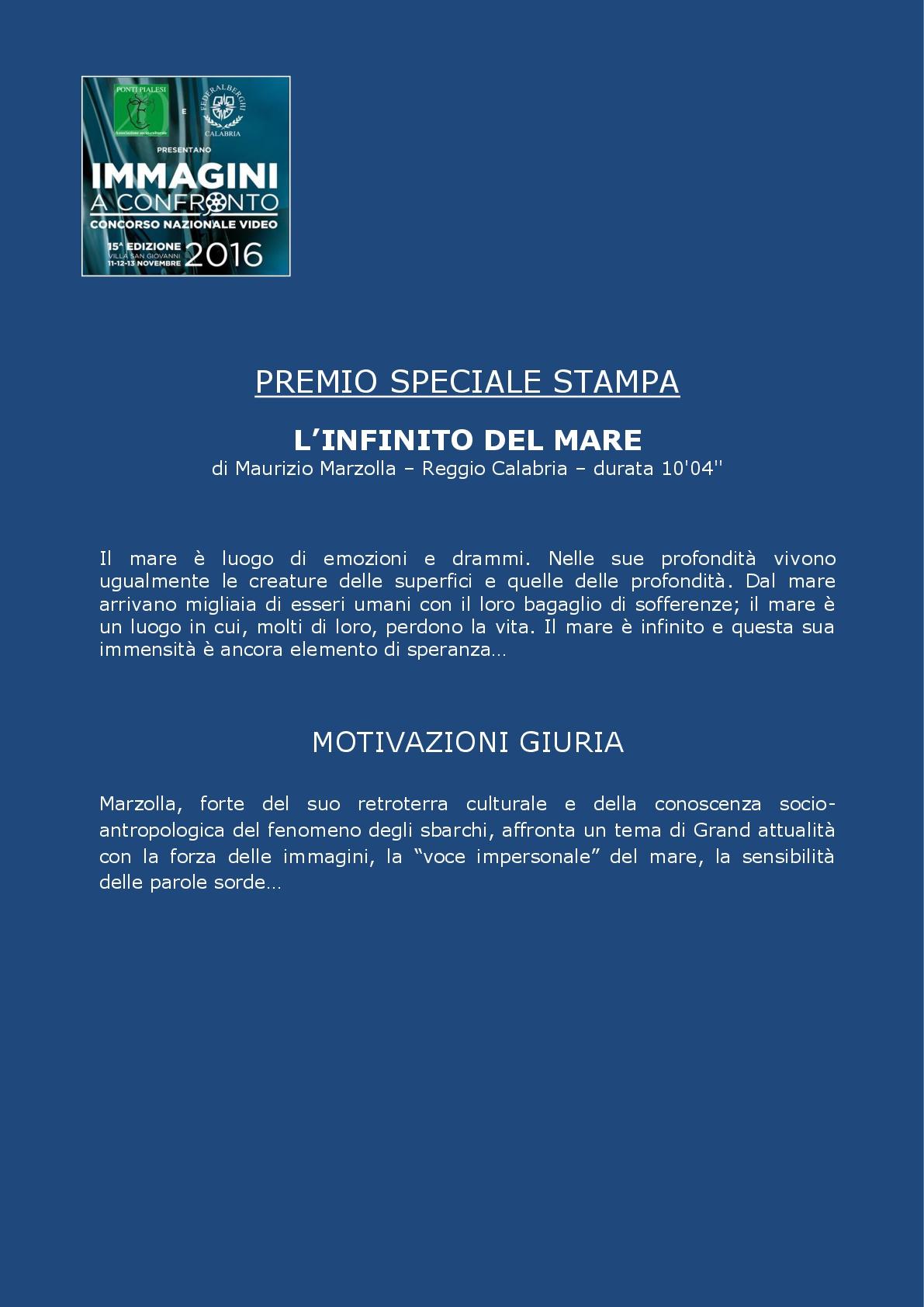 PONTI PIALESI - 15a Edizione IMMAGINI A CONFRONTO 2016 - PREMIAZIONI (8)