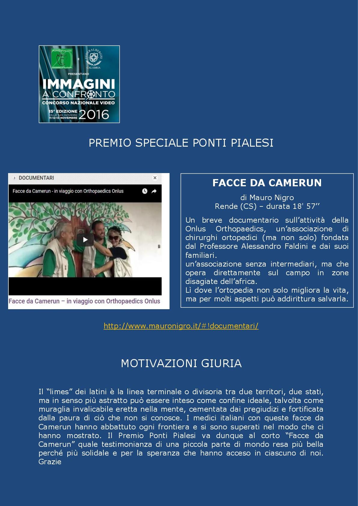 PONTI PIALESI - 15a Edizione IMMAGINI A CONFRONTO 2016 - PREMIAZIONI (9)