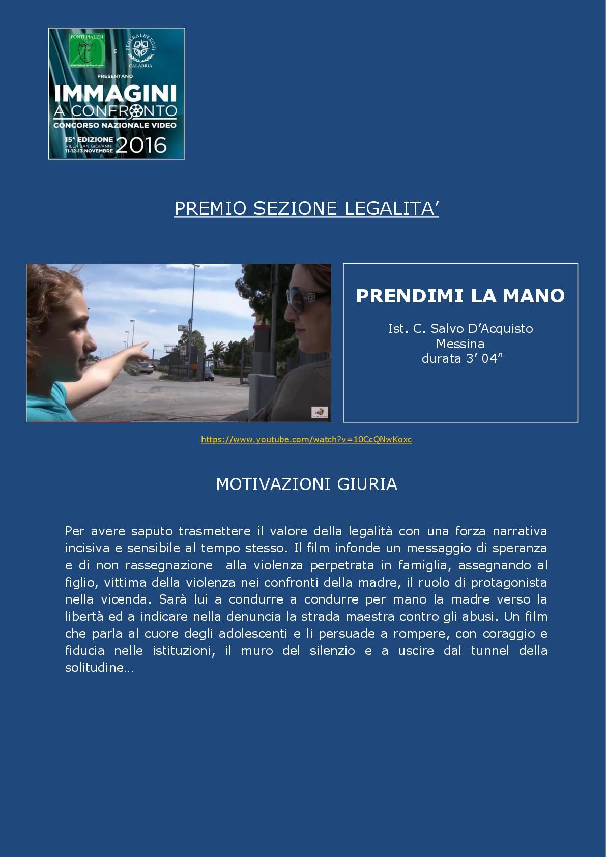 PONTI PIALESI - 15a Edizione IMMAGINI A CONFRONTO 2016 - PREMIAZIONI (11)