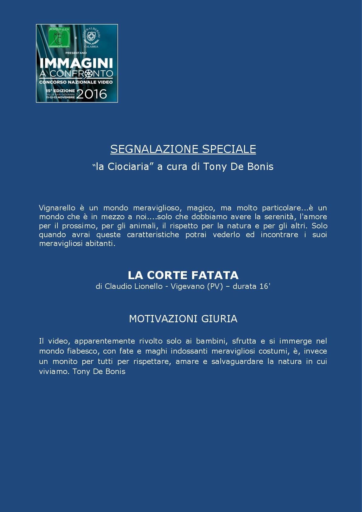 PONTI PIALESI - 15a Edizione IMMAGINI A CONFRONTO 2016 - PREMIAZIONI (12)