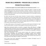 0-progetto-museo-delle-memorie-2018-001