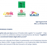 1-conferenza-stampa