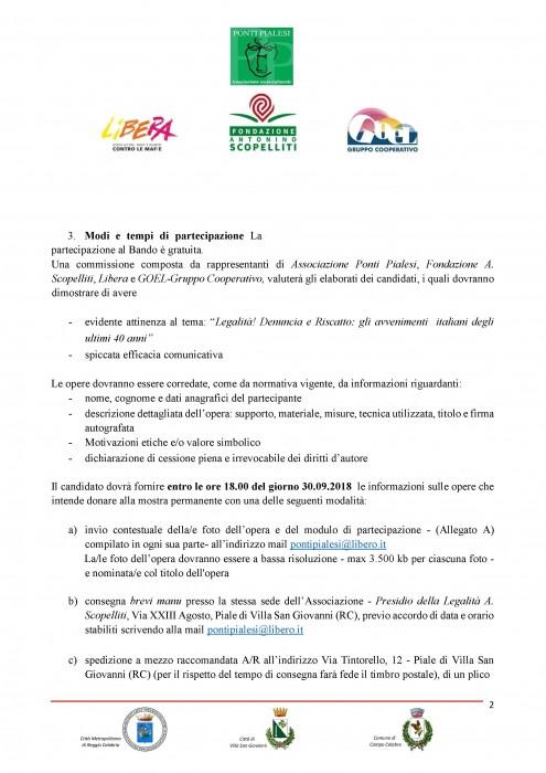 POnti Pialesi bando-legalita-riscatto-e-denuncia-gli-avvenimenti-italiani-degli-ultimi-40-anni-pag-2