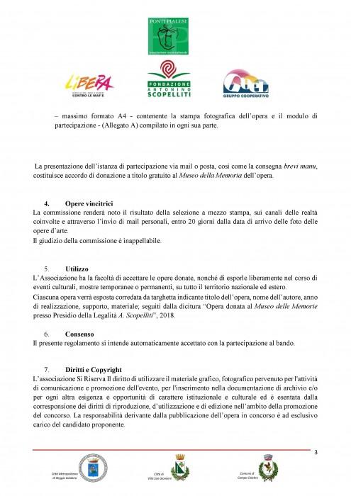 Ponti Pialesi bando-legalita-riscatto-e-denuncia-gli-avvenimenti-italiani-degli-ultimi-40-anni-pag-3