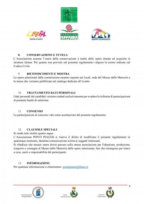 POnti Pialesi bando-legalita-riscatto-e-denuncia-gli-avvenimenti-italiani-degli-ultimi-40-anni-pag-4