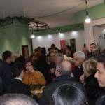 """Inaugurazione MuMe - Museo delle Memorie """"Legalità! Denuncia e Riscatto"""" - PONTI PIALESI"""